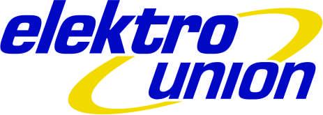 Bakken-Elektro AS er medlem av Elektro Union.